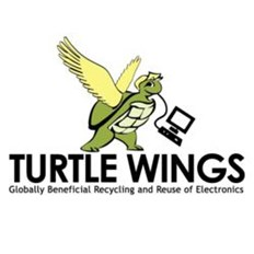 gI_78420_turtle wings logo.jpg